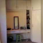 db_cupboards0161