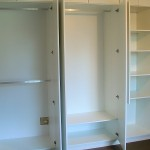 db_cupboards0221