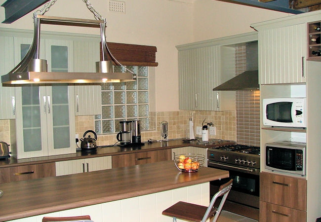 Custom Fitted Kitchen Cupboards Cape Town Eurobox Woodform