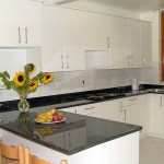 db_kitchen0041