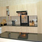 db_kitchen0081