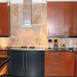 db_kitchen0091