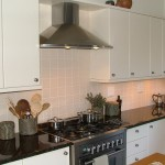 db_kitchen0131