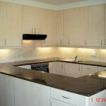 db_kitchen0161