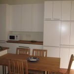 various kitchens 050